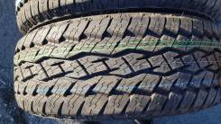 Toyo Open Country A/T, 235/60 R18