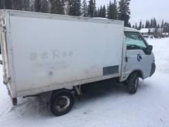 Mazda Bongo. Продаётся грузовой мазда бонга, 2 000куб. см., 990кг., 4x2