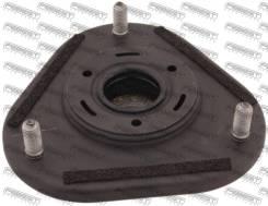 Опора амортизатора TSS-ZZE150F/48609-12500 переднего Febest TSSZZE150F