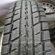 Dunlop Graspic DS2, 165/80 R13