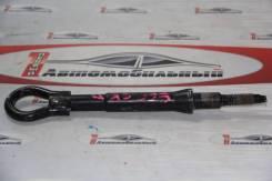 Крюк буксировочный. BMW: 1-Series, 6-Series, 5-Series, 7-Series, 3-Series, X6, X3, Z4, X5 Двигатели: N43B20, N46B20, N47D20T0, N52B30, N55B30M0, M47TU...