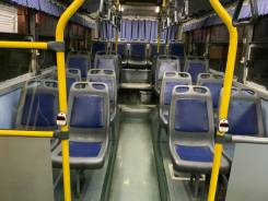 Daewoo BS120. Продается автобус городской, 27 мест