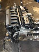 Двигатель BMW X3 E83 (N52B30)