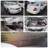 Обшивка двери. Toyota Camry, ACV30, ACV30L, ACV35 Двигатель 2AZFE