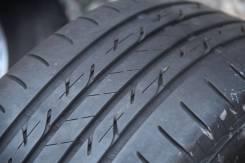 Bridgestone Nextry Ecopia. Летние, 2017 год, 20%, 4 шт