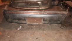 Бампер задний Toyota Levin AE100