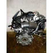 Двигатель 2.0T B4204T26 Вольво XC60 2017г