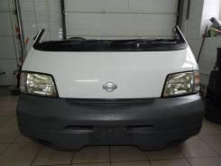 Ноускат. Mazda Bongo, SK22M, SK22V, SK82L, SK82M, SK82T, SK82V, SKF2L, SKF2M, SKF2T, SKF2V, SKP2L, SKP2M, SKP2T, SKP2V, SLP2L, SLP2M, SLP2T, SLP2V Дви...