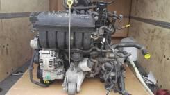 Двигатель 3.2 BKK 235 лс VW Transporter / Multivan / Caravella