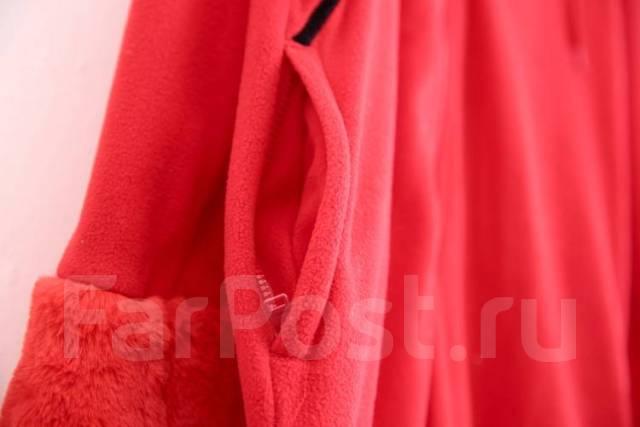 Кигуруми пижама Чертик-Демон - Одежда для дома и сна во Владивостоке ac28f02f6c06a
