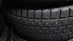 Bridgestone Blizzak Revo1, 215 45 17