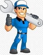 Автосервис! Кузовные работы, ремонт ходовой части, автоэлектрик.