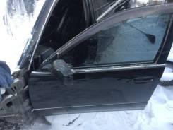 Дверь передняя левая( в сборе ) Toyota Aristo JZS161, 2JZ-GTE