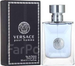 последний Comme Une Evidence Homme муж франция парфюмерия во