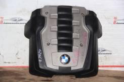 Крышка двигателя. BMW 6-Series, E63, E64 BMW 5-Series, E60, E61 BMW 7-Series, E65, E66 N62B40, N62B48