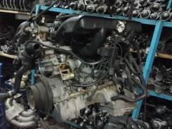 Двигатель в сборе. BMW 5-Series, E39, Е39 BMW 3-Series, E46, E46/2, E46/2C, E46/3, E46/4, E46/5 M52B20, M52B20TU, N42B20, N46B20, M52B28, M51D25, M62B...