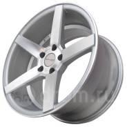 "Sakura Wheels 9140. 10.0x18"", 5x114.30, ET35, ЦО 73,1мм. Под заказ"