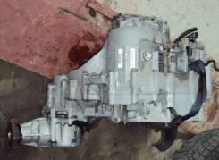 АКПП. Acura MDX, YD1 Honda MDX, YD1 Двигатели: J35A, J35A3, J35A4, J35A5