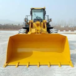 Foton Lovol. Продается фронтальный погрузчик Lovol FL936F-II, 3 000кг., Дизельный, 1,80куб. м. Под заказ