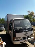 Nissan Atlas. Продаётся грузовик Nissan atlas 4hf1, 4 334куб. см., 2 500кг., 6x4