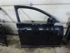 Дверь передняя правая Audi A6 C6/4F