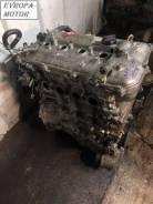 Двигатель 1ZR-T12U объем 1,6 л. бензин Toyota Corolla