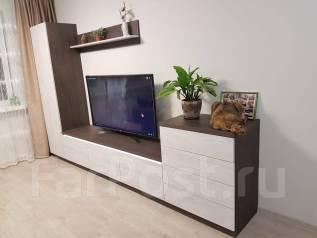 ТВ тумба, стенка, комод, стол, пенал, кровать, на заказ. Под заказ