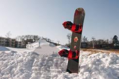 Сноуборд Easy Rider Poppy 150см цена вниз, распродажа. 156,00см., all-mountain (универсальный)