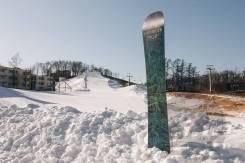Сноуборд Easy Rider Frost 156см. цена вниз, распродажа. 156,00см., all-mountain (универсальный)