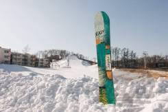 Сноуборд Easy Rider OldColors 150см цена вниз, распродажа. 150,00см., all-mountain (универсальный)