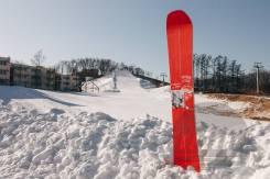 Сноуборд Easy Rider MaximumExtrime 150см цена вниз, распродажа. 150,00см., all-mountain (универсальный)