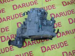 АКПП. Honda CR-V, RD8 Двигатель K20A4