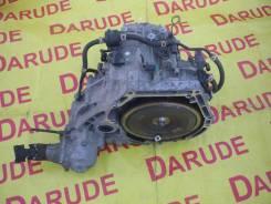 АКПП. Honda CR-V, RE5 Двигатели: R20A2, R20A9