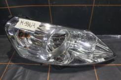 Фара правая - Fiat Scudo (2007-16гг)