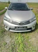 Toyota Corolla. NRE180 ZRE181 ZRE182, 1NRFE