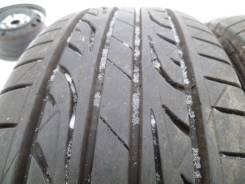 Dunlop SP Sport LM704. Летние, 5%, 4 шт