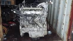 Двигатель 2.5 л QR25 Ниссан Икстрейл 10102JG3AD