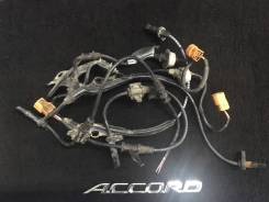 Датчик abs. Honda Accord, CL7, CL8, CL9, CM1, CM2, CM3, CM5, CM6 Двигатели: J30A4, J30A5, JNA1, K20A, K20Z2, K24A, K24A3, K24A4, K24A8