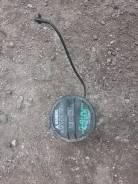 Крышка топливного бака (бензобака) Infiniti FX35
