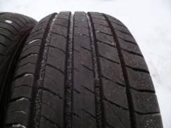 Dunlop Le Mans V. Летние, 5%, 4 шт