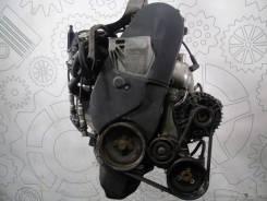 Генератор Volkswagen Lupo