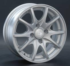 LS Wheels LS 190