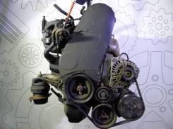 Двигатель (ДВС) Seat Cordoba 1999-2003