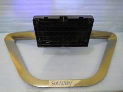 Подставка ножка на телевизор LG 50LA620V
