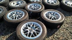Продам комплект колес ( 563-С )