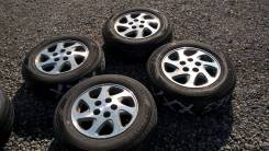 Продам комплект колес ( 579-С )