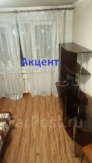 Гостинка, улица Сельская 12. Баляева, агентство, 18кв.м.