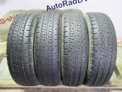 Dunlop Enasave VAN01. Летние, 5%, 4 шт