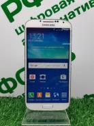 Samsung Galaxy S4. Б/у, 16 Гб, Белый, 3G