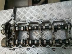 Постель распредвала 3UR Toyota, Lexus 13502-0S010